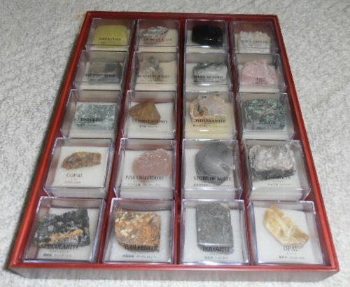 鉱物-201111a.jpg